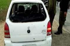 راولپنڈی ،سی ٹی ڈی نے انتہائی مطلوب دہشت گردوں کی فہرست جاری کردی