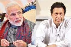بھارت عالمی اداروں میں مسئلہ کشمیر پر بات کرنے سے کترانے لگا