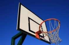 نیشنل گیمز ، صوبائی باسکٹ بال ٹیم کیلئے مرد وخواتین کھلاڑیوں کے ناموں ..