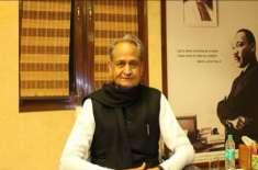 'پاکستان نے بھی بھارت پر سرجیکل سٹرائیک کی لیکن پاکستان سے کوئی بیان ..