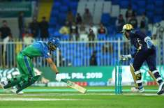 sarfraz ahmed equals record for Most Stumpings in PSL
