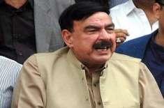 وفاقی کابینہ میں ردوبدل کا فیصلہ