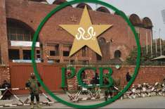 The Pakistani cricketer approached the court when he was not selected