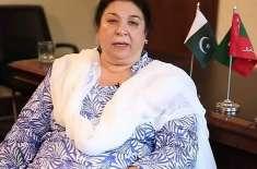 وزیرصحت شیخ زاید کالج و ہسپتال رحیم یار خان میں صفائی ستھرائی و مریضوں ..
