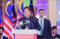 پاکستان اپنے دفاع میں ہر قدم اٹھانے کا حق رکھتا ہے