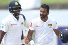سری لنکا کی جانب سے مثبت پیغام ملنے کے بعد پاکستان میں 10 برسوں کے بعد ..