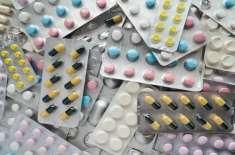وزارت صحت نے ادویات کی قیمتوں میں اضافے کی وجوہات بتا دیں