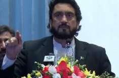 پاکستان اور افغانستان کے تعلقات نئے افق کی بلندیوں کی جانب گامزن ہیں