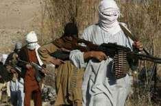 افغان طالبان نے ایغور مسلمانوں سے تعلق کی خبروں کو بے بنیاد قراردیدیا