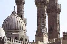 مصری درسگاہ جامعہ الازہر کی طالبہ زیادتی کے بعد قتل،خبر جھوٹ نکلی