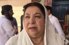 وزیر صحت پنجاب نے ہیپاٹائٹس پر قابو پانے کے لئے مؤثر اقدامات اٹھانے ..