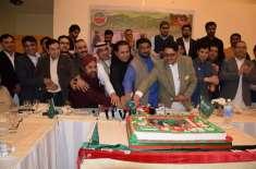 سعودی ولی عہد کا کامیاب دورہ پاکستان اور پاکستانی قیدیوں کی رہائی کے ..
