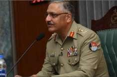 بھارتی ہندوتوا نظریہ جنوبی ایشیاء کے امن کیلئے مسلسل خطرہ ہے،بھارتی ..