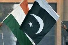 بھارت رات کے اندھیرے میں پاکستان پر 9 میزائلوں سے حملہ کر سکتا ہے