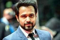 عمران ہاشمی نے تعلیمی نظام میں کرپشن کے خلاف سوشل میڈیا پر تحریک متعارف ..