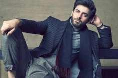 پاکستان میں بھارتی فلموں کی نمائش پر مکمل طور پر پابندی عائد ،فنکاروں ..