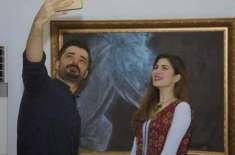 حمزہ علی عباسی کا مہندی اور ڈھولکی جیسی رسومات منانے سے انکار