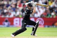World Cup's most thrilling competition, bad news for Pakistan, New Zealand beat South Africa