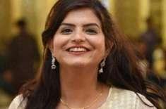 نمرتا کیس؛ جنسی عمل کی تصدیق کرنیوالی ڈاکٹر کی عدالت میں سرزنش