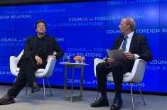 وزیراعظم کے بیان ''القاعدہ اور طالبان کو پاک آرمی اور آئی ایس آئی ..
