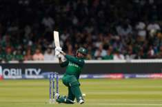 another sohail win it for paistan