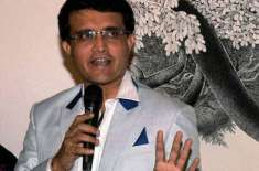 The possibility of making Saro Ganguly the new President of the Indian Cricket Board Over the past few years, the identity ..