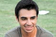 سلمان بٹ نے یو اے ای میں لاہور قلندرز کو جوائن کرلیا