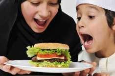 موٹاپے سے پریشان سعودیوں نے اربوں ریال خرچ کر ڈالے