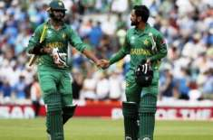 hafeez and imad included in top 10 all rounders
