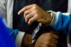 ڈی پی او سرگودھا کی ہدایت پر جاری سرچ آپریشن میں مسلح شخص کو گرفتار ..