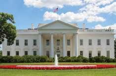 دہشت گردی کے خلاف جنگ میں خلیفہ حفتر کی خدمات قابل تحسین ہیں، امریکا