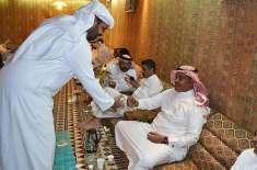 سعودی وزارت انصاف کے ملازمین کی شاہ خرچیاں ختم ہو گئیں