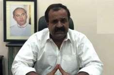 کٹھ پتلی حکمران آئی ایم ایف کے ایجنٹ ہیں، پاکستان کی دوکان بند کرنے ..