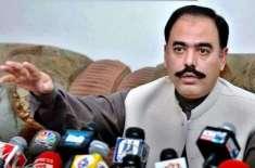 سینیٹر طلحہ محمود کی زیر صدارت سینٹ قائمہ کمیٹی برائے کیبنٹ سیکرٹریٹ ..
