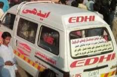 وزیراعلیٰ بلوچستان جام کمال خان ، رکن قومی اسمبلی سید آغا محمود شاہ، ..