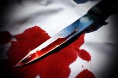 ناروے کے دارالحکومت اوسلو کے اسکول میں چاقو حملہ، چار افراد زخمی