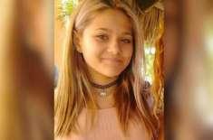 فلوریڈا میں سوشل میڈیا پر قتل کی دھمکی دینے والی 12 سالہ لڑکی گرفتار