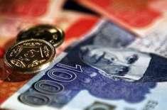 آئندہ مالی سال کا قومی ترقیاتی بجٹ1837 ارب مختص کیے جانےکا امکان