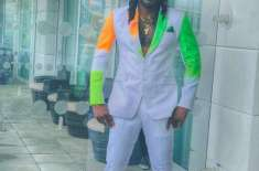 chris gayle waiting for india pakistan match