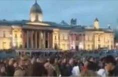 سانحہ کرائسٹ چرچ شہدا کی یاد میں لندن میں بھی تقریب کا انعقاد، آغاز ..