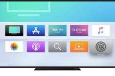 ایپل کمپنی کا ایپل ٹی وی پلس نامی اصلی ویڈیو سروس کے منصوبے کا اعلان