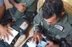 بھارتی پائلٹ ڈھائی ارب کا مگ29 طیارہ گرا کر فیس بک چلانے لگے