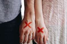 امتحان کی تیاری میں شوہر کی مصروفیت کی وجہ سے بیوی نے طلاق کا مطالبہ ..