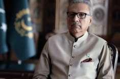 پاکستان کشمیریوں کے حق خود اردیت اور آزادی کی مکمل حمایت کرتا ہے، ..