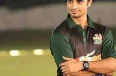 Wish I could play for Pakistan again: Imran Nazir