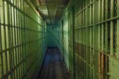 آئرلینڈ کی خاتون کو 648 ویں بار مجرم قرار دے دیا گیا