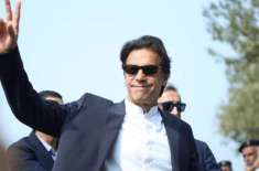 PM Imran Bowling out Modi at International front,reminds us that Winning Against India comes natural to Imran Khan