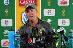 Mickey Arthur reveals he wanted to commit suicide after India loss