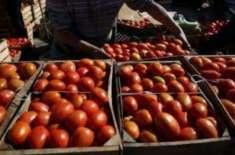 ٰکوئٹہ ،ایران سے ڈیزل اور پٹرول کی سمگلنگ پر پابندی کے بعد سمگلروں ..