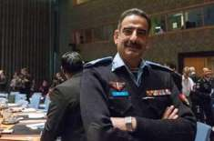 ٰدوران ڈیوٹی بہادری ، جرات اور فرض شناسی کا مظاہرہ کرنے والے افسرو ..